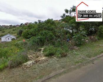 Plot For Sale In Avoca Hills Durban