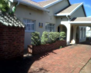 4 Bedroom House For Sale In Primrose Germiston