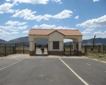 Vacant Stand For Sale In Hartbeespoort, Bojanala