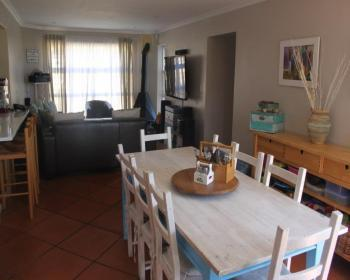 4 Bedroom House For Sale In Melkbosstrand, West Coast