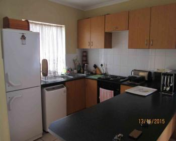 2 Bedroom Flat For Sale In Parklands, West Coast