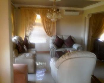 3 Bedroom House For Sale In Dawn Park Boksburg