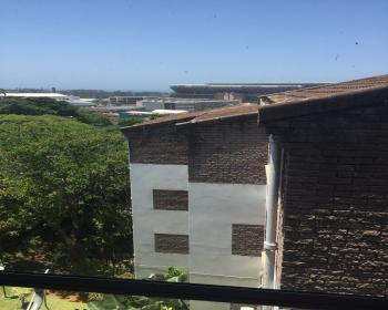 2 Bedroom Flat For Sale In Morningside Reduced To 630k Durban City Reduced To 630k