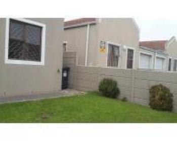 3 Bedroom House For Sale In Mitchells Plain, Cape Flats