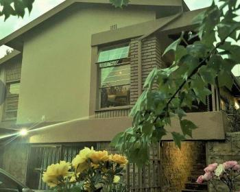 3 Bedroom House For Sale In Northcliff Johannesburg