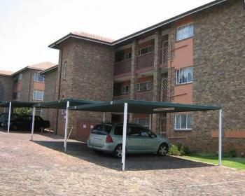 1 Bedroom Apartment For Sale In Northcliff, Johannesburg