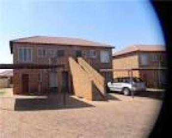 1 Bedroom Flat For Sale In Sunnyside Pretoria