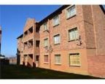 3 Bedroom Flat For Sale In Sunnyside Pretoria