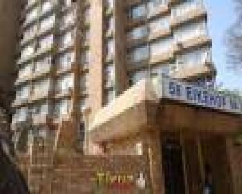 2 Bedroom Flat For Sale In Pretoria