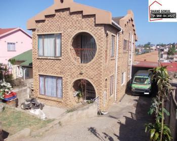 3 Bedroom House For Sale In Phoenix Durban