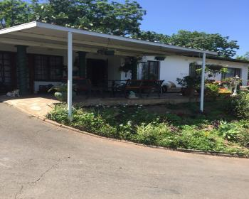 4 Bedroom House For Sale In Queensburgh Occuipation March West Suburbs Reduced Urgent Sale