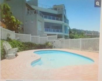 3 Bedroom Flat For Sale In Hibiscus Coast, South Coast