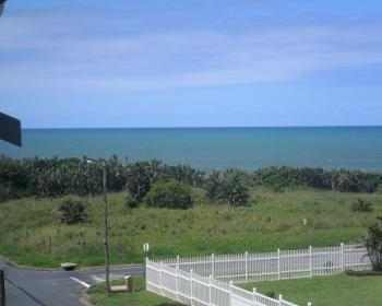 2 Bedroom Apartment For Sale In Hibiscus Coast, South Coast