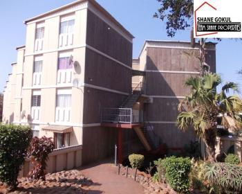 3 Bedroom Flat For Sale In Montclair Durban