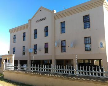 1 Bedroom Flat For Sale In Kraaifontein, Northern Suburbs