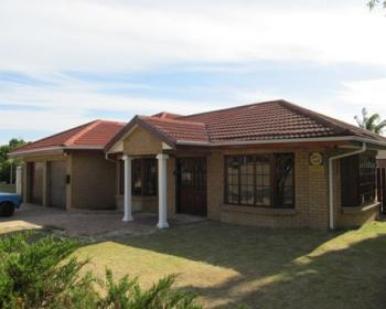 5 Bedroom House For Sale In Kuils River Northern Suburbs