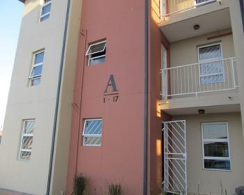 2 Bedroom Apartment For Sale In Kraaifontein, Northern Suburbs