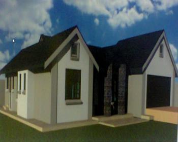 3 Bedroom House For Sale In Brooklands Lifestyle Estate, Centurion