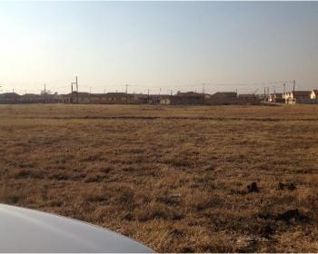 Vacant Stand For Sale In Meyerton Sedibeng