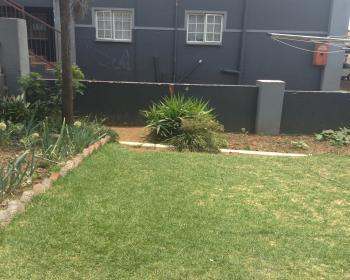 2 Bedroom Duplex For Sale In Germiston East Rand