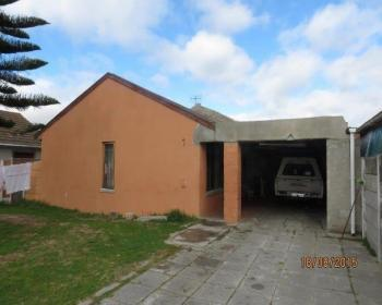 3 Bedroom House For Sale In Northern Suburbs