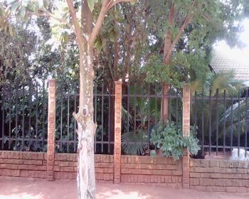 4 Bedroom House For Sale In Hestia Park Pretoria North