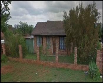 3 Bedroom House For Sale In Phillip Nel Pretoria West