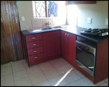 3 Bedroom House For Sale In Lotus Garden Pretoria Western