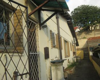 3 Bedroom House For Sale In Mobeni Heights Durban