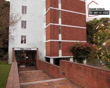 1 Bedroom Flat For Sale In Pinetown, West Suburbs