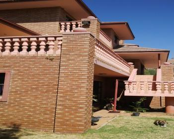 4 Bedroom House For Sale In Northern Pretoria, Pretoria
