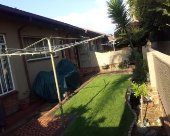 3 Bedroom Property For Sale In Boksburg, East Rand