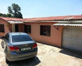3 Bedroom House For Sale In Pietermaritzburg, Midlands