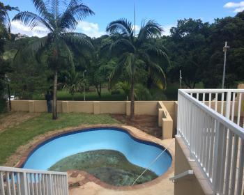 3 Bedroom House For Sale In Morningside, Durban City