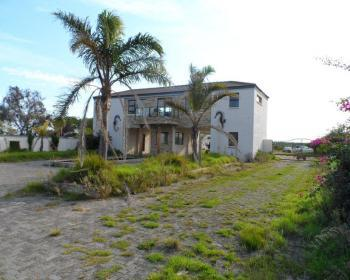 Vacant Stand For Sale In Jeffreys Bay, Amatola