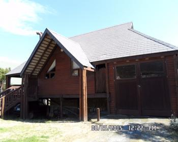 2 Bedroom House For Sale In Overberg