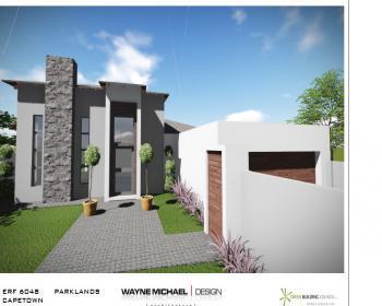 4 Bedroom House For Sale In Parklands, West Coast
