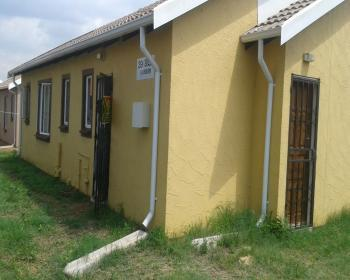 3 Bedroom House For Sale In Boksburg, East Rand
