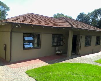 3 Bedroom House For Sale In Florda Florida Roodepoort