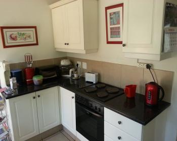 3 Bedroom House For Sale In Howick, Midlands