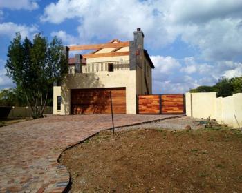 3 Bedroom House For Sale In Hartbeespoort, Bojanala