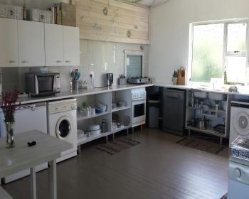 2 Bedroom House For Sale In Mosselbaai Eden