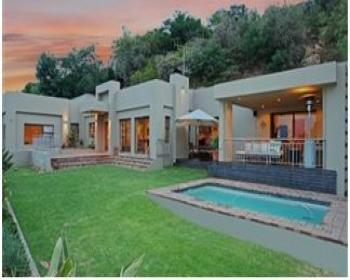 4 Bedroom House For Sale In Northcliff, Johannesburg