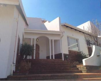 3 Bedroom House For Sale In Bergbron/northcliff Johannesburg