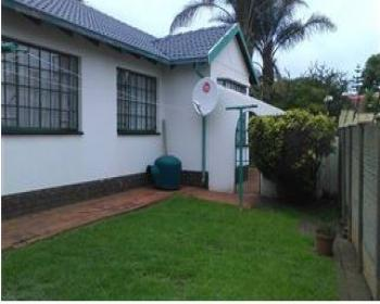 3 Bedroom House For Sale In Northcliff, Johannesburg