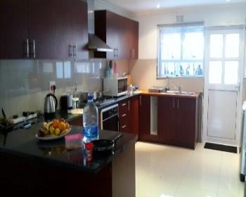 3 Bedroom House For Sale In Rondebosch East Southern Suburbs