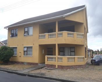 5 Bedroom House For Sale In Athlone Cape Flats