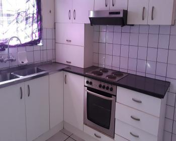 3 Bedroom House For Sale In Wynberg, Southern Suburbs