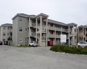 2 Bedroom Apartment For Sale In Muizenberg, Southern Peninsula