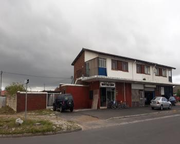 5 Bedroom Property For Sale In Crawford, Southern Suburbs